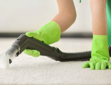 Carpet-Steam-Cleaning-and-Deodorising