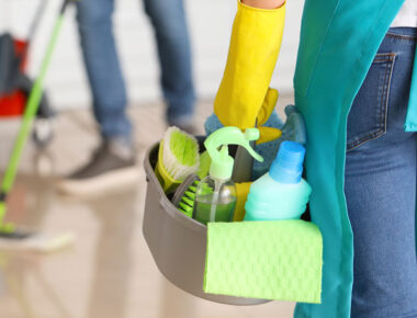 Holiday-Rental-Cleaning